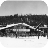 Winter Park Ski Shop
