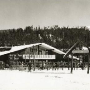 Winter Park Ski Shop