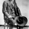 Ute Bill Thompson